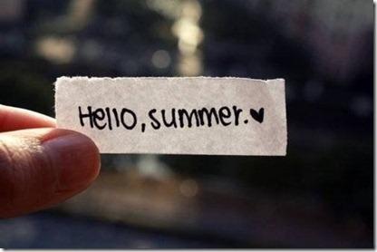 quote-hello-summer-amazing-Favim.com-445050_large[1]