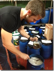 beer making 2