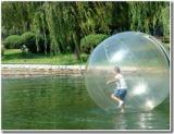 bubble girl + a smoothiediscovery